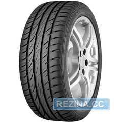 Купить Летняя шина BARUM Bravuris 2 205/60R15 91H