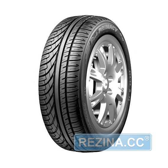 Купить Летняя шина MICHELIN Pilot Primacy 275/35R20 98Y