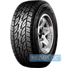Купить Летняя шина BRIDGESTONE Dueler A/T 694 205/70R15 96T