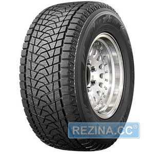 Купить Зимняя шина BRIDGESTONE Blizzak DM-Z3 225/70R15 100Q
