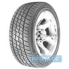 Купить Всесезонная шина COOPER Discoverer H/T Plus 285/60R18 116T