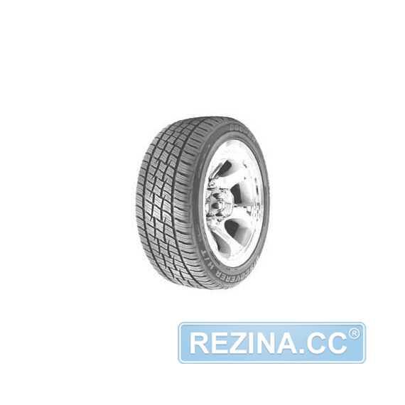 Всесезонная шина COOPER Discoverer H/T Plus - rezina.cc