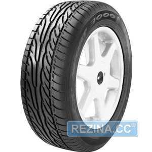 Купить Летняя шина DUNLOP SP Sport 3000A 185/55R15 81V