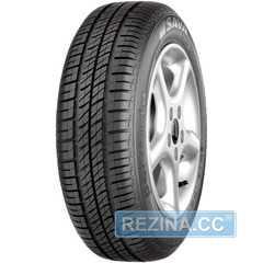 Купить Летняя шина SAVA Perfecta 185/65R14 86T