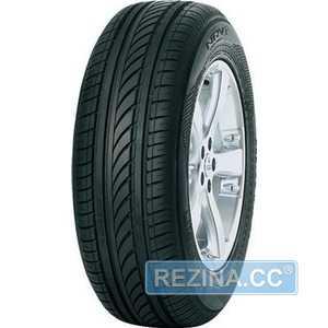 Купить Летняя шина NOKIAN NRVi SUV 275/55R17 113V