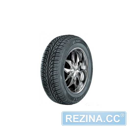 Летняя шина ZEETEX ZT-101 - rezina.cc