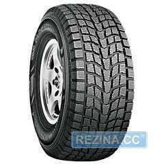 Купить Зимняя шина DUNLOP Grandtrek SJ6 255/70R16 109Q