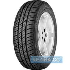 Купить Летняя шина BARUM Brillantis 2 165/70R14 81T