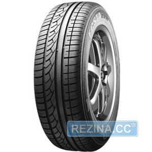 Купить Летняя шина KUMHO Ecsta KH11 225/60R15 96V