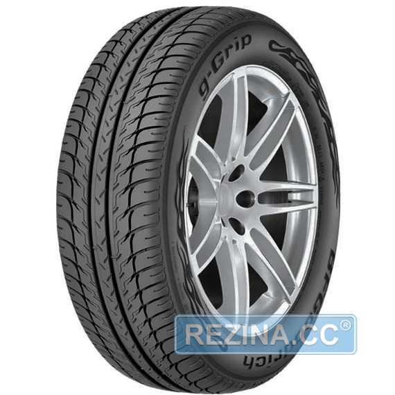 Купить Летняя шина BFGOODRICH G-Grip 185/60R14 82T
