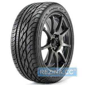 Купить Летняя шина GOODYEAR EAGLE GT 245/40R18 93W