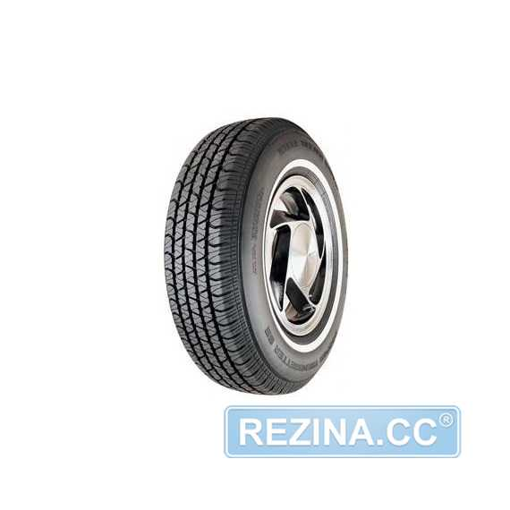 Всесезонная шина COOPER Trendsetter SE - rezina.cc