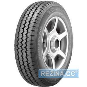 Купить Летняя шина FULDA Conveo Tour 215/65R16C 109R