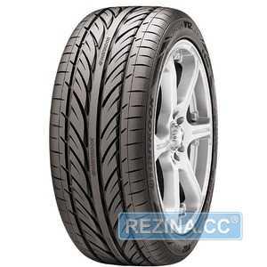 Купить Летняя шина HANKOOK Ventus V12 Evo K110 235/50R18 101Y