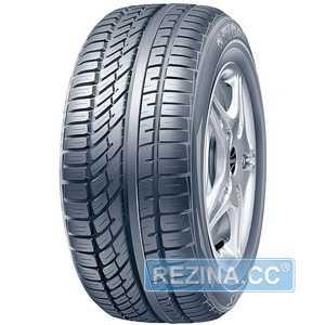 Купить Летняя шина TIGAR Hitris 205/55R16 91H