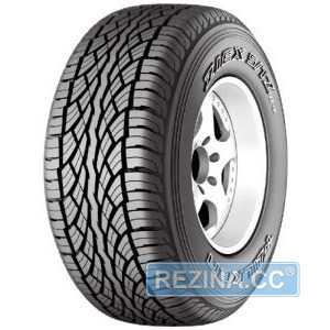 Купить Летняя шина FALKEN Ziex S/TZ 04 305/40R22 114H