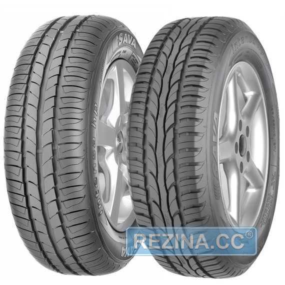 Купить Летняя шина SAVA Intensa HP 185/60R15 84H