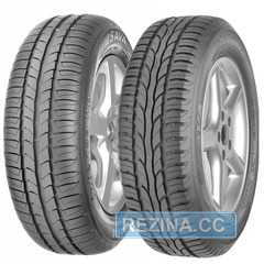 Купить Летняя шина SAVA Intensa HP 205/55R16 91H