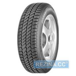Купить Всесезонная шина SAVA Adapto 175/65R14 82T