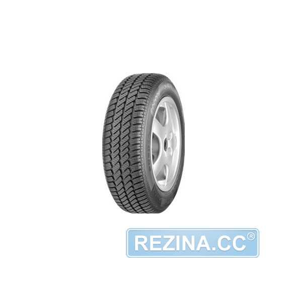 Всесезонная шина SAVA Adapto - rezina.cc