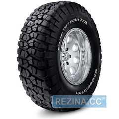 Купить Всесезонная шина BFGOODRICH Mud-Terrain T/A KM2 285/75R16 126Q