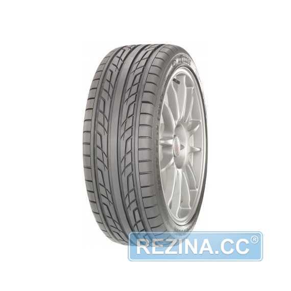 Купить Летняя шина MARANGONI Mythos 255/55R18 109Y
