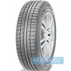 Купить Зимняя шина MARANGONI Meteo HP SUV 225/65R17 102H