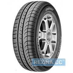 Купить Летняя шина MICHELIN Energy E3B 165/65R13 77T