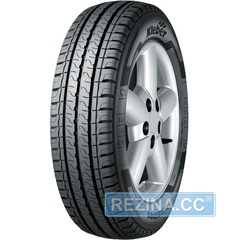 Купить Летняя шина KLEBER Transpro 205/75R16C 110/108R