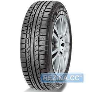 Купить Зимняя шина MARANGONI Meteo HP 225/45R17 94V
