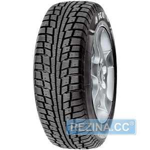 Купить Зимняя шина MARANGONI 4 Ice E Plus 185/65R14 90T (Под шип)