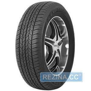 Купить Всесезонная шина DUNLOP Grandtrek ST20 215/60R17 96H