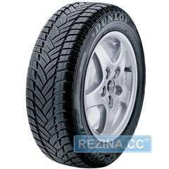 Купить Зимняя шина DUNLOP SP Winter Sport M3 265/60R18 110H