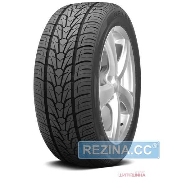 Летняя шина NEXEN Roadian H/P SUV - rezina.cc