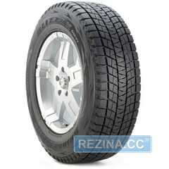 Купить Зимняя шина BRIDGESTONE Blizzak DM-V1 265/70R16 112R