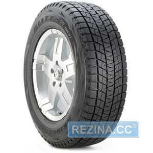 Купить Зимняя шина BRIDGESTONE Blizzak DM-V1 255/65R17 108R