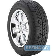 Купить Зимняя шина BRIDGESTONE Blizzak WS-60 245/40R17 91R