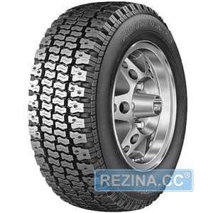 Купить Зимняя шина BRIDGESTONE RD-713 Winter 185/80R14C 102Q