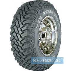 Купить Всесезонная шина COOPER Discoverer STT 235/85R16 120Q