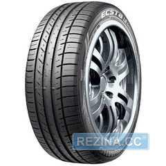 Купить Летняя шина KUMHO Ecsta Le Sport KU39 215/50R17 95Y