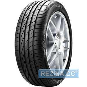 Купить Летняя шина LASSA Impetus Revo 205/55R16 91V