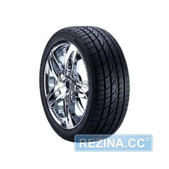 Купить Летняя шина SUMITOMO HTRZ 3 275/40R19 101Y