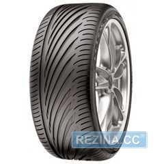 Купить Летняя шина VREDESTEIN Ultrac SUV Sessanta 255/50R20 109W