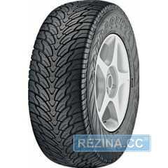 Купить Летняя шина FEDERAL Couragia S/U 225/65R18 103H