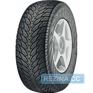 Купить Летняя шина FEDERAL Couragia S/U 255/45R20 105V