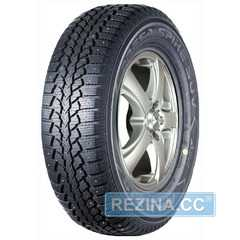 Купить Зимняя шина MAXXIS MA-SUW 255/55R18 109T (Под шип)