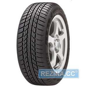 Купить Зимняя шина KINGSTAR Winter Radial SW40 205/55R16 94T