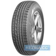 Купить Летняя шина DUNLOP Grandtrek Touring A/S 235/65R17 104V