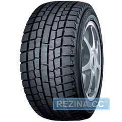 Купить Зимняя шина YOKOHAMA ice GUARD BLACK IG20 215/45R17 87Q