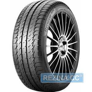 Купить Летняя шина KLEBER Dynaxer HP3 205/55R16 91V